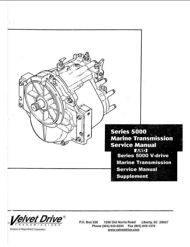 borg warner schematics marine parts express rh marinepartsexpress com Velvet Drive V-Drive Velvet Drive Marine Transmission