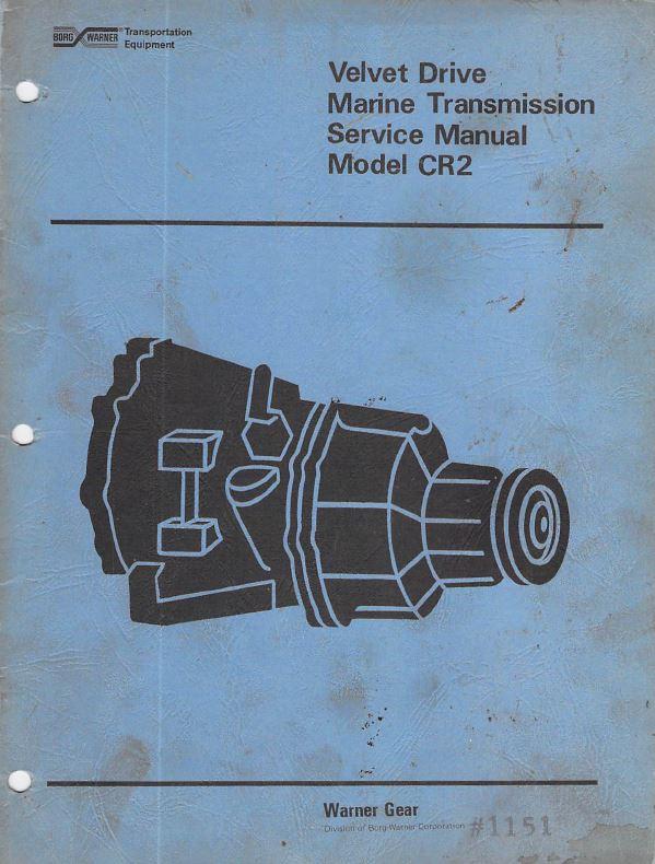 borg warner schematics marine parts express rh marinepartsexpress com