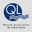QL Products Logo