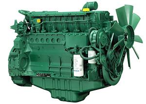 volvo penta industrial marine parts express rh marinepartsexpress com Volvo Penta Boat Engines Volvo Penta Engine Schematics
