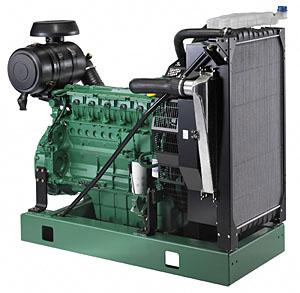 volvo penta industrial marine parts express rh marinepartsexpress com Volvo Penta Engine Parts Volvo Penta Sterndrive Service Manual