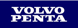 Volvo Penta Central - Marine Parts Express