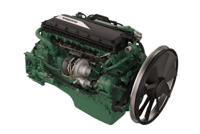 Volvo penta engines marine parts express for Motor warranty services of north america